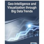 geo-intelligence-and-visualization-through-sdl644368835-1-95def