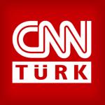 cnn_t_rk-001