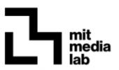 mit-medialab